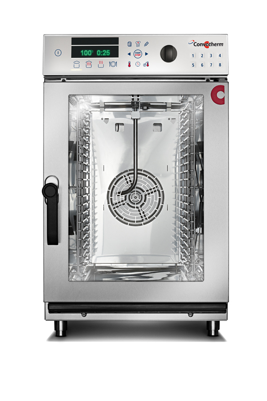 Convotherm Mini Standard Ovens