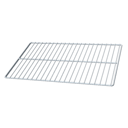 Flat Stainless Steel Grid (GRP 806)