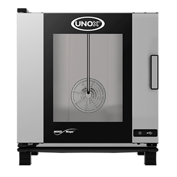 Slow Top Oven (XEVSC-0711-CR)