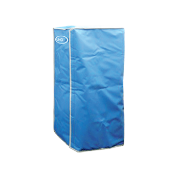 Thermocover (XUC031)